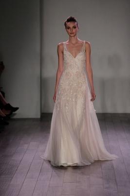Jim Heljm Wedding Dresses.Wedding Dresses Jim Hjelm Spring 2016 Bridal Collection