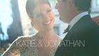Katie Epstein & Jonathan Fine's Wedding Video