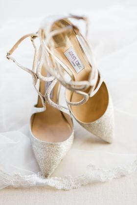 wedding heels jimmy choo for charlise castro wedding shoes houston astros george springer iii