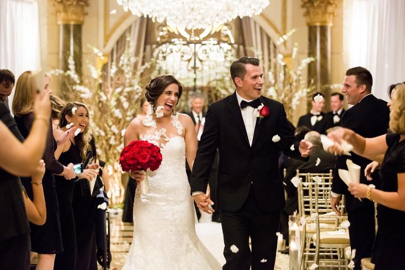 san francisco giants joe panik wedding, joe panik's wife brittany