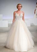 Anne Barge Sadie Wedding Dress