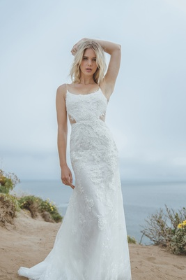 Bridal Stores Southern California