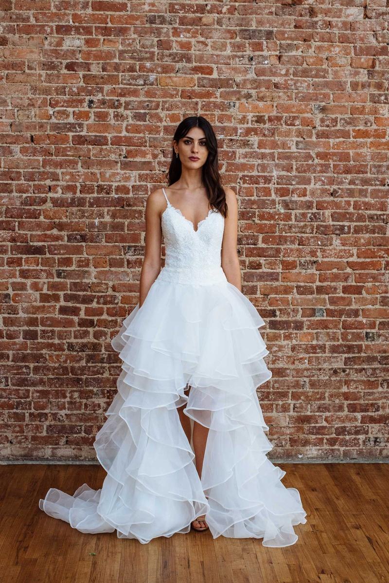 Wedding dresses photos swg787 by galina signature for Galina signature wedding dresses
