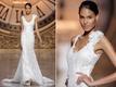 Atelier Pronovias 2016 Vivi Wedding Dress