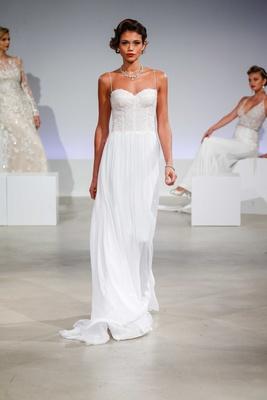 wedding dresses vintage and stylish bridal gownsanne