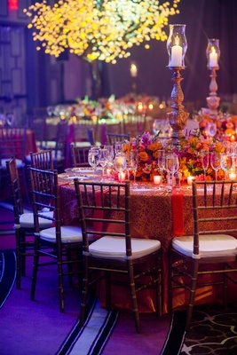 wedding decorations new orleans vibrantly colored indian wedding in new orleans lousiana 9131
