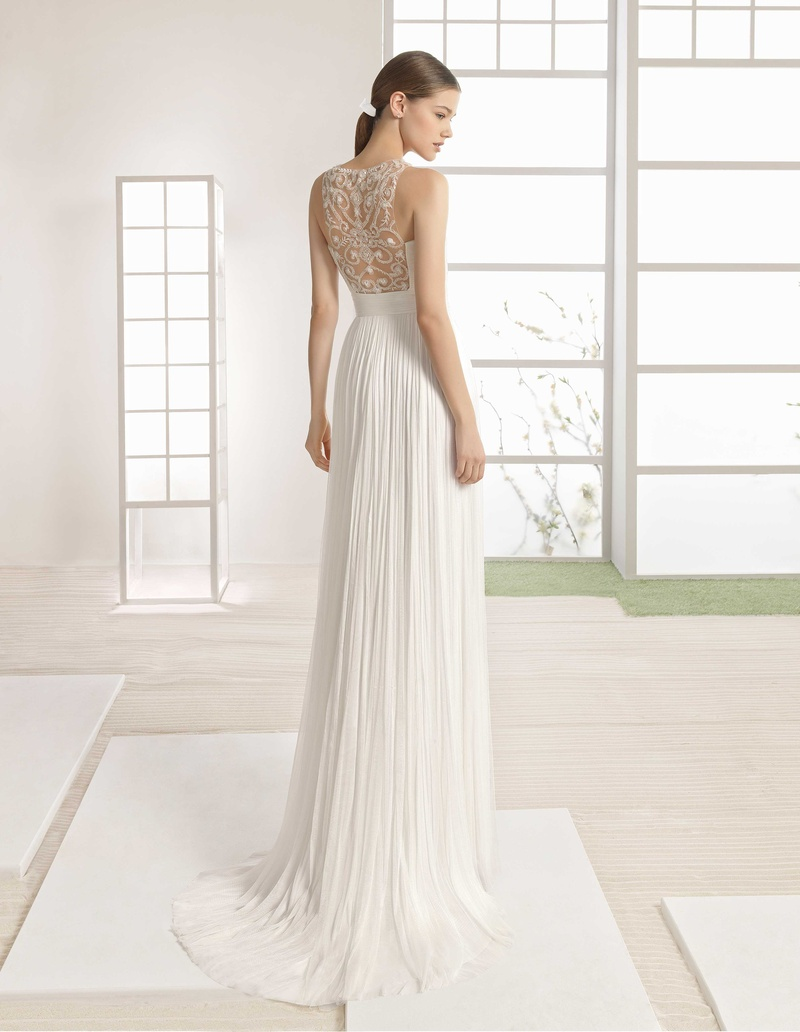 Loft Party Dresses