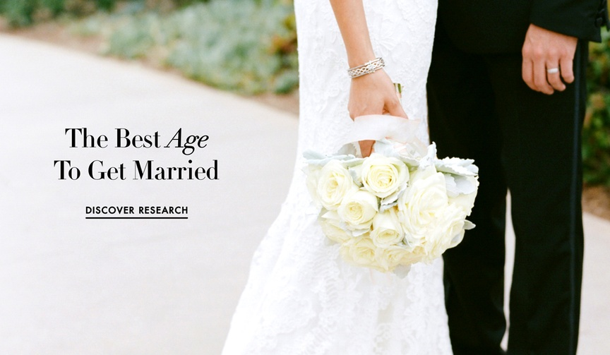 Lowest divorce rate research blog