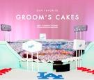Wedding cake ideas groom cake ideas