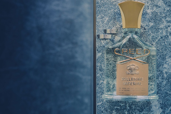 creed fragrances wedding day cologne ideas for groom, fragrance for wedding