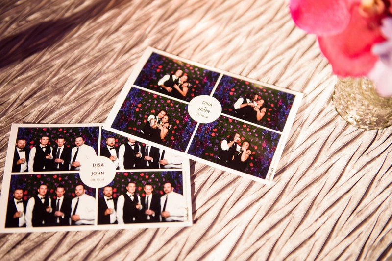 wedding photo booth pictures, photo booth rentals for weddings