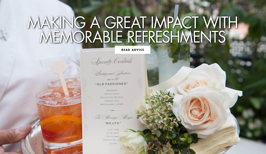 wedding bar inspiration, wedding cocktail hour inspiration