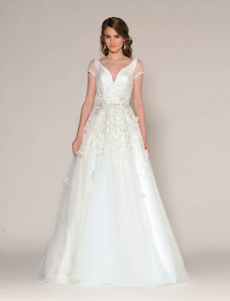 39bdfeac879 Eugenia Couture Wedding Dress Prices - Gomes Weine AG