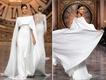 Atelier Pronovias 2016 Verona Wedding Dress