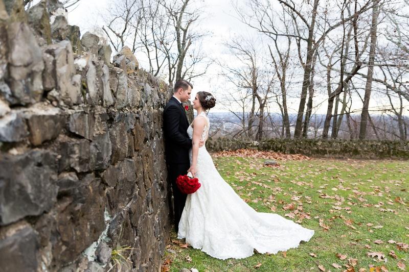 san francisco giants joe panik wedding, joe panik's wife brittany, bride in pronovias