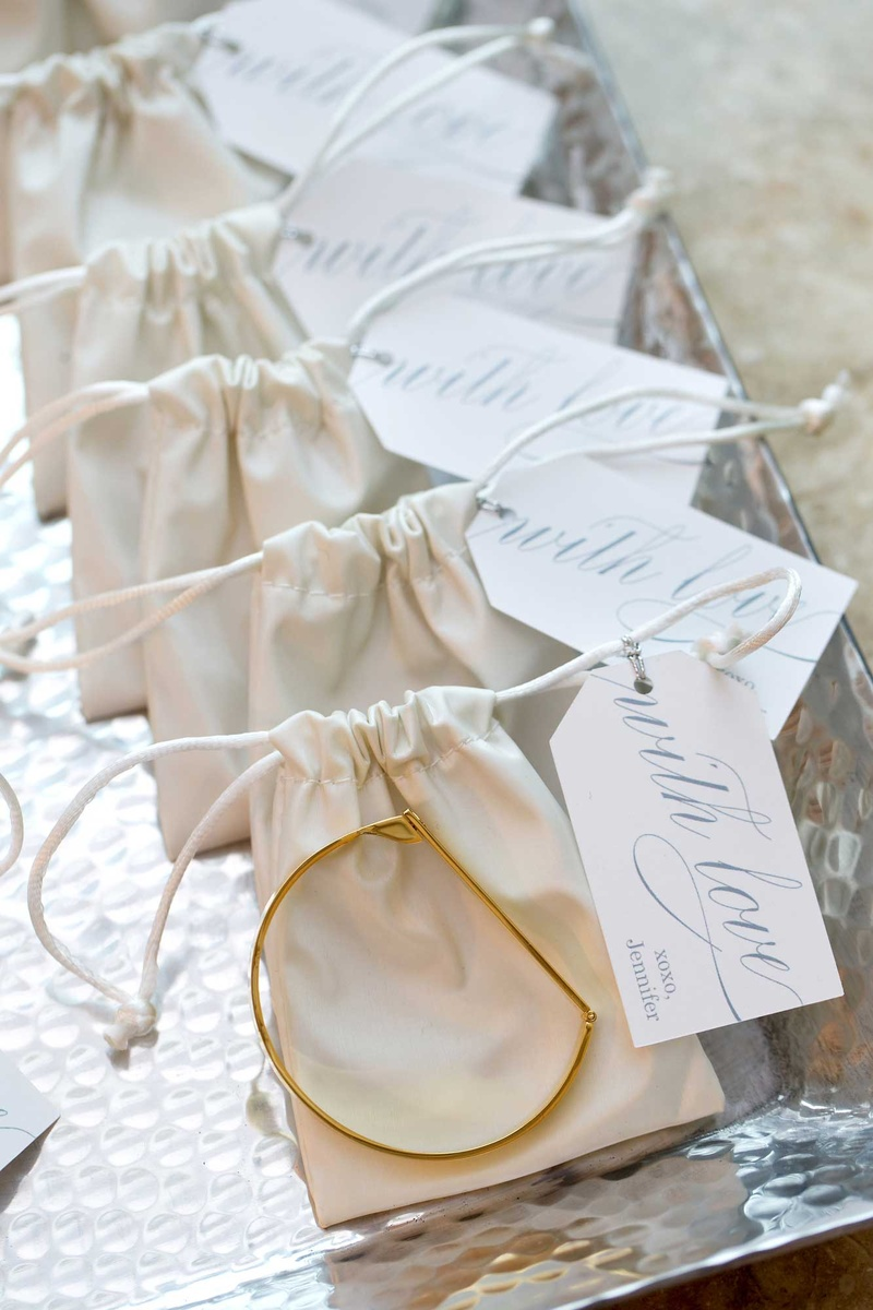 Favors & Gifts Photos - \