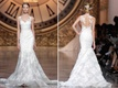 Atelier Pronovias 2016 Vanni Wedding Dress