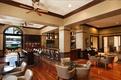 Midnight Sun Bourbon & Chocolate Lounge