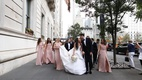 Morgan Sarner & Trevor George's Wedding Video