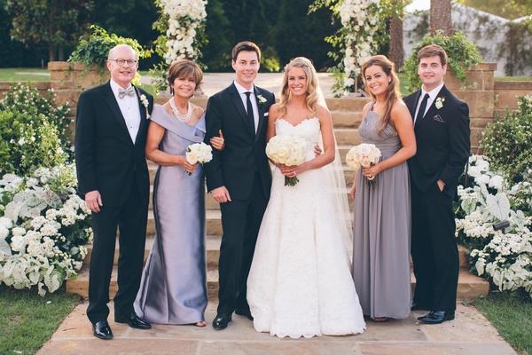 Kate berman wedding