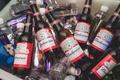 pia toscano american idol jimmy ro smith jennifer lopez wedding budweiser beer essence ph10 water