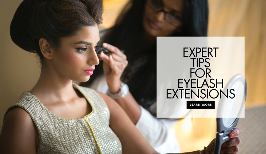 makeup mandy eyelash extensions, tips on eyelash extensions, eyebrow extensions