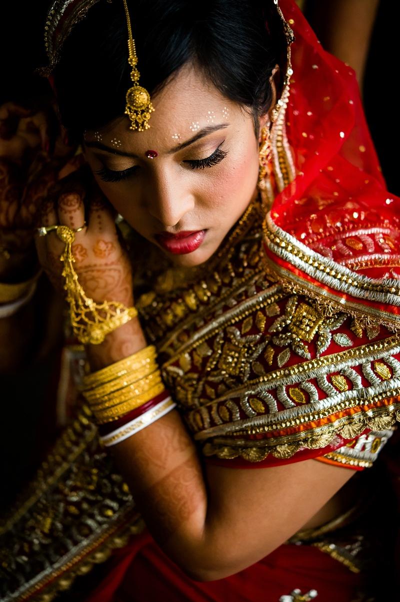 Jewelry Photos Indian Bridal Jewelry Inside Weddings
