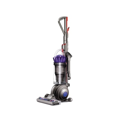 Dyson vacuum cleaner wedding gift idea