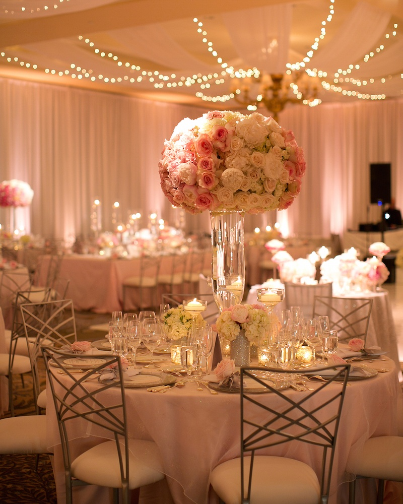 Chameleon chair collection reception chairs at ballroom wedding