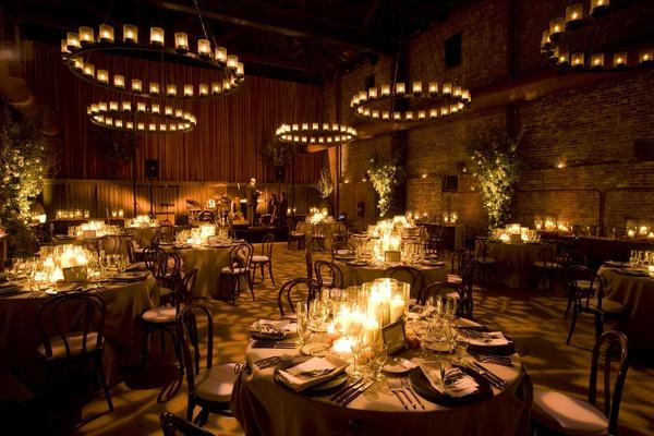 Autumn inspired wedding in napa valley california inside weddings