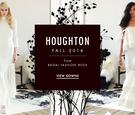 1970s inspired Kate Moss Penny Lane Houghton Fall 2016