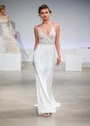 Anne Barge Mona Wedding Dress