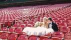Christin and Ryan's wedding video