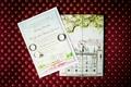 artful wedding invitation illustrations south west virginia wedding venue greenbrier unique personal