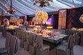 Wedding coordinated by Mindy Weiss