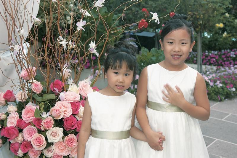 That asian flower girl com exact