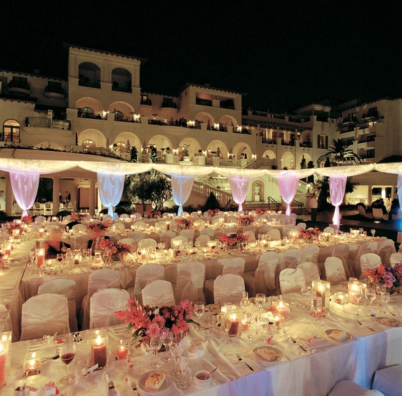 Merveilleux Inside Weddings