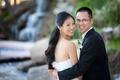 Gilbert, Arizona Wedding