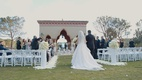 Niaz & Nima's Wedding Video at Fairmont Grand Del Mar