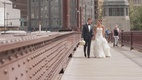 Lindsey & Nate
