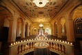 Historic Biltmore Ballrooms in Atlanta wedding venue