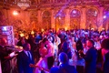 colorful grand ballroom the plaza new york city in red blue orange yellow purple pink