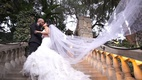 Sharis & Arvin's wedding video.