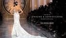 Atelier Pronovias 2016 wedding dress collection