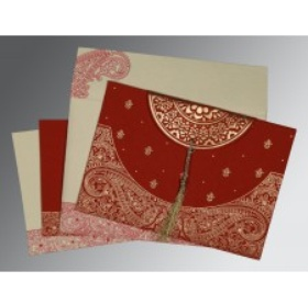 Give your wedding an incredible grace with our Hindu wedding Invitations. Indian Invitations doused