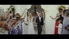 Stefanie and Alexander's wedding video.