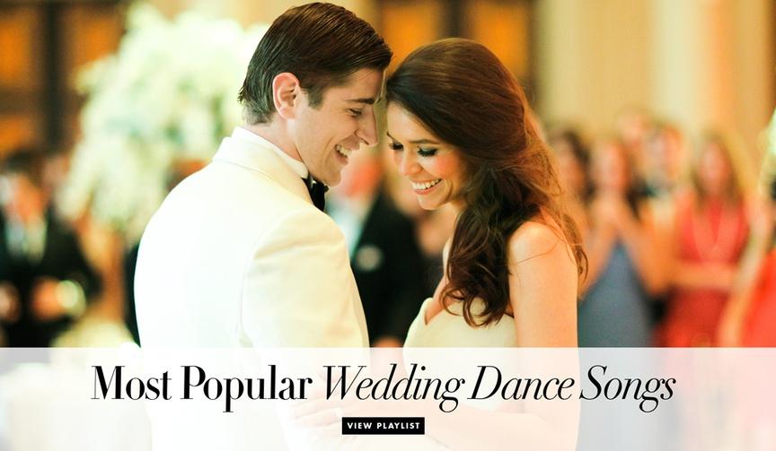 Planning Amp Design News Entertainment Inside Weddings