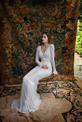 Wedding Vow Renewal.Vow Renewal Dresses 16 Adorable Styles From The Fall 2016