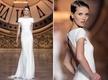 Atelier Pronovias 2016 Valeria Wedding Dress