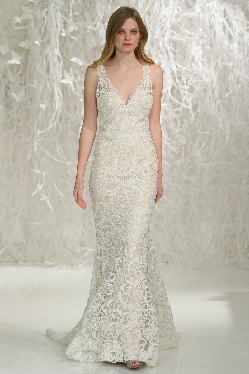 Wedding dresses in georgia discount wedding dresses for Wedding dresses in ga